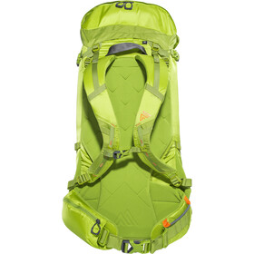 Gregory Alpinisto 35 Backpack size M, lichen green